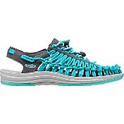 KEEN Women's UNEEK Round Cord Sandals