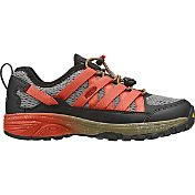 KEEN Kids' Versatrail Hiking Shoes