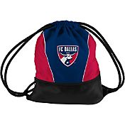 FC Dallas Sprint Pack