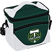 Portland Timbers Halftime Lunch Box Cooler