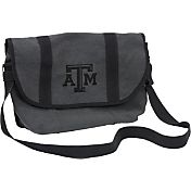 Texas A&M Aggies Varsity Messenger Bag