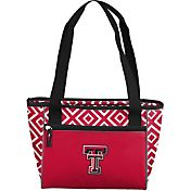Texas Tech Red Raiders 16-Can Cooler Tote
