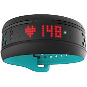 Mio FUSE Heart Rate Training & Activity Tracker