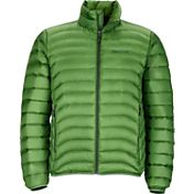 Marmot Men's Tullus Down Jacket