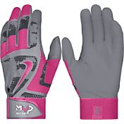 Nike MVP Elite Batting Gloves