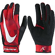 Nike Adult Swingman Pro Batting Gloves