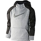 Nike Little Boys' Therma-FIT Hoodie