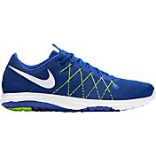 Nike Men's Flex Fury 2 Running Shoes