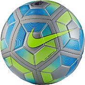 Nike Premier League Strike Premium Soccer Ball