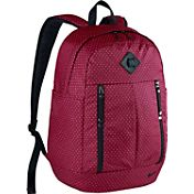 Nike Women's Auralux Print Backpack