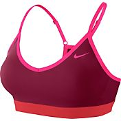 Nike Women's Pro Core Indy Compression Sports Bra