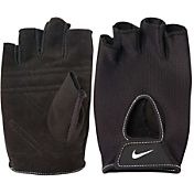 Nike Women's Fundamental Training Glove II