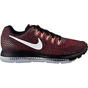 Nike Women's Zoom All Out Low Running Shoes