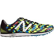 New Balance Men's XC700v4 Track and Field Shoes