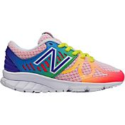 New Balance Kids' Preschool 200 Running Shoes