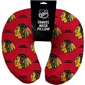 Northwest Chicago Blackhawks Travel Neck Pillow