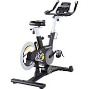 ProForm Le Tour De France Indoor Cycle Bike