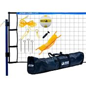 Park & Sun Sports Spiker Flex Volleyball Set