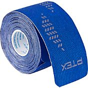 PTEX PRO Kinesiology Tape