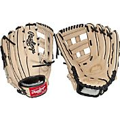 Rawlings 12.75' Pro Preferred Series Glove