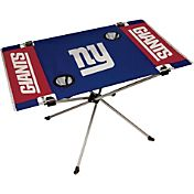Rawlings New York Giants End Zone Table