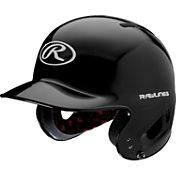 Rawlings T-Ball Batting Helmet
