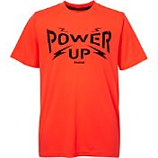 Reebok Boys' Power Up T-Shirt