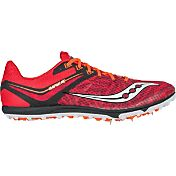 Saucony Men's Havok XC Track and Field Shoes