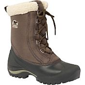 SOREL Women's Cumberland Winter Boots