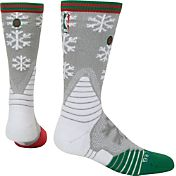 Stance 2016 NBA Holiday Socks
