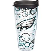 Tervis Philadelphia Eagles Bubble Up 24oz Tumbler