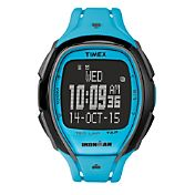 Timex Ironman Sleek 150 Lap Tapscreen Watch
