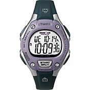 Timex Women's Ironman Triathlon 30 Lap Mid Size Watch