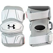 Under Armour Men's Revenant Lacrosse Elbow Pads