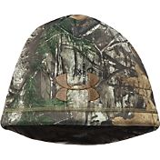 Under Armour Men's Waterfowl Hunting Beanie