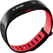 Under Armour Band Fitness Tracker