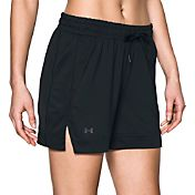 Under Armour Women's Armour Sport Shorts
