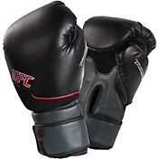 UFC MMA Competition Grade Boxing Gloves