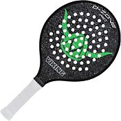 Viking O-Zone Pro Platform Tennis Paddle