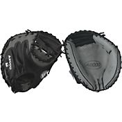 Wilson 34' 1790 A2000 SuperSkin Series Catcher's Mitt