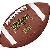 Wilson TDS Composite Official Football