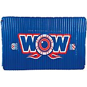 WOW Walkway Water Mat