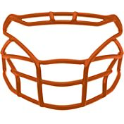 Xenith Prism Facemask