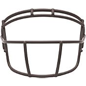 Xenith Varsity XRS-21 Facemask