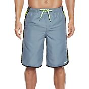 Nike Men's Swift Splice Volley Shorts