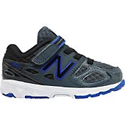 New Balance Toddler 680v3 Running Shoes
