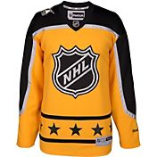 Reebok Men's 2017 NHL All Star Game Atlantic Division Replica Blank Jersey