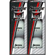 Srixon Z-STAR XV Golf Balls – Performance 6-Pack