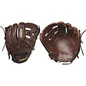 Wilson 11.75' Optima A800 Series Glove