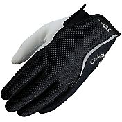 Callaway Men's X Spann Golf Glove